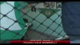 Petardi davanti alla sede della Lega a Gemonio, nessun ferito