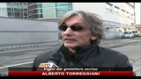 Caso Battisti, Torreggiani: ci muoveremo con azioni forti