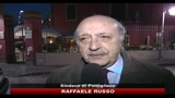 Fiat, la reazione degli abitanti di Pomigliano