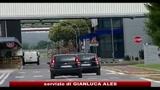 Fiat, l'accordo per lo stabilimento di Pomigliano
