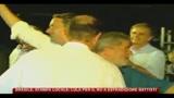 30/12/2010 - Caso Battisti, tensioni diplomatiche tra Italia e Brasile