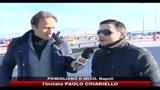 Accordo Pomigliano, ettese e speranze dei lavoratori Fiat