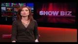 30/12/2010 - Carla Bruni eletta la celebrità più irritante