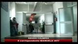 30/12/2010 - Neonata muore nel cosentino, aperta un'ichiesta
