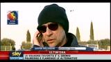 30/12/2010 - Intervista a Ballardini