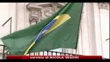 Italia-Brasile, i rapporti economici e industriali