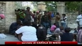 31/12/2010 - Haiti, epidemia colera: numero morti supera quota 3.300