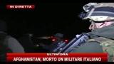 31/12/2010 - Battisti, La Russa: Brasile non si illuda,ci saranno conseguenze