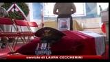 31/12/2010 - Afghanistan, 13 italiani morti nel 2010