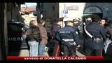 31/12/2010 - Lega, un fermato e un denunciato per attentato a Gemonio