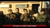 31/12/2010 - Afghanistan, le reazioni di cordoglio del mondo politico