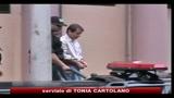 31/12/2010 - Caso Battisti, dure reazioni dall' Italia