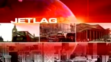 01/01/2011 - Jetlag: Baghdad anno zero