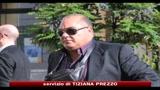 Tenerife, preso autore strage di Brescia del 2006