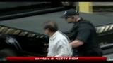 Caso battisti, consegnata lettera di Frattini per Rousseff