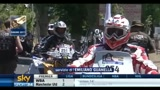 Voglia di Dakar, le ultime sull'edizione 2011