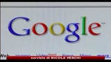 02/01/2011 - Facebook batte Google,  il sito pi visitato negli Stati Uniti