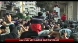 Strage Egitto, Frattini: ora intervenga l'Unione Europea