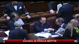 02/01/2011 - Caso Battisti, le mosse del governo italiano