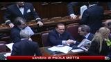 Caso Battisti, le mosse del governo italiano