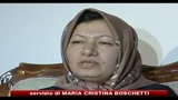 Sakineh, magistratura Iran: possibile annullamento lapidazione