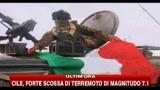 Rientrata oggi in Italia la salma del militare ucciso