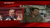 Battisti, Frattini a Sky TG24: Non mi faccio illusioni