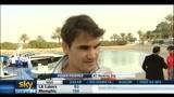 03/01/2011 - Nadal-Federer, la sfida infinita