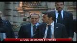 Tremonti più vicino alla Lega che a Berlusconi