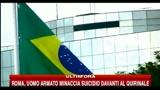 Caso Battisti, si prepara il ricorso al Tribunale Supremo del Brasile