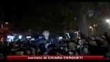 Straga in Egitto, Tajani: Commissione puo' difendere valori