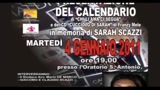 Sarah Scazzi, continuano le polemiche per il calendario