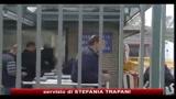 FIAT, Landini a Camusso: la firma tecnica non esiste