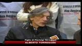 Battisti, Torregiani: l'azione del governo fino ad ora è insufficiente