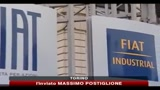 04/01/2011 - FIAT, Morale alle stelle per il positivo esordio in borsa