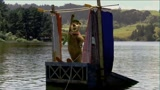 L'ORSO YOGHI - il trailer
