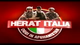 Afghanistan, militari italiani impegnati in controllo territorio