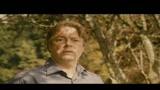 Tamara Drewe, il nuovo film di Stephen Frears