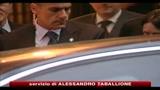 Berlusconi: nessun dissidio con Lega, sono chiacchere