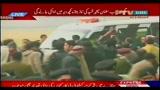 Pakistan, i funerali del governatore del Punjab ucciso ieri