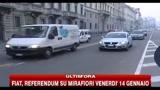 Romani: RC auto troppo caro