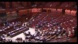 Battisti, Frattini: clima non propizio per accordo militare