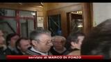 Berlusconi: la sinistra resta comunista, vuole farmi fuori