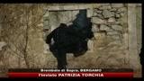Scomparsa Yara, nuovi dubbi sulla testimonianza di Enrico Tironi