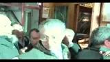 Bossi: difficoltà, ma Berlusconi dice di avere i numeri