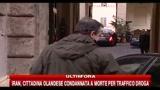 Berlusconi: sinistra resta comunista, vuole farmi fuori
