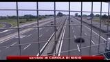 Crisi economica, stangata su autostrade e mezzi pubblici