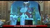 Natale copto, allerta anche in Europa e Stati Uniti