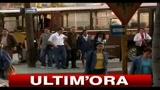Cuba, valanga di licenziamenti in vista per gli statali