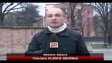 07/01/2011 - Reggio Emilia, al via le celebrazioni per il 150esimo anniversario dell'Unit d'Italia